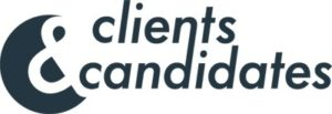 Clients & Candidates